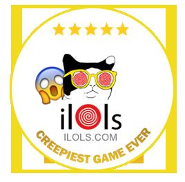award-creepiest-game-ever-ilols