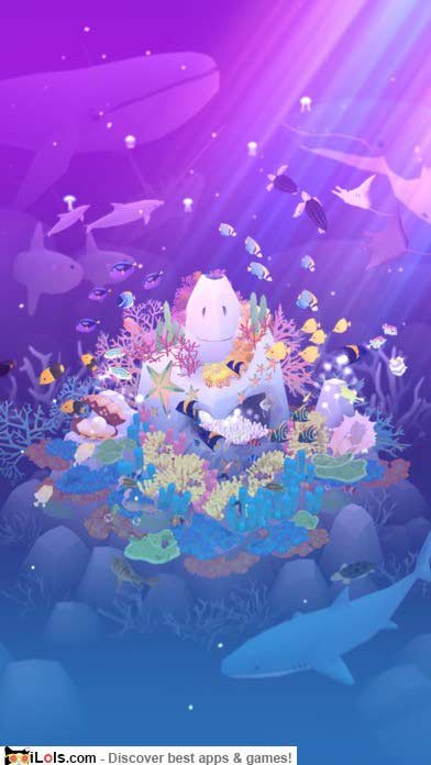 20+ most beautiful games for iphone/ipad/android ilols.