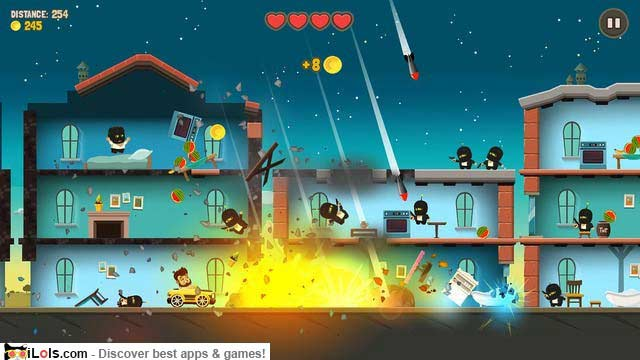 aliens-drive-me-crazy-game-2