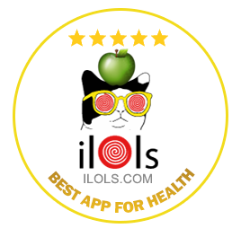 award-best-app-for-health-ilols