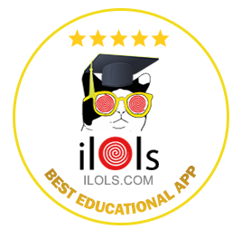 award-best-educational-app-ilols