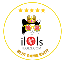 award-best-game-ever-ilols