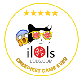 award-creepiest-game-ever-ilols
