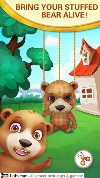bbbear-game-2