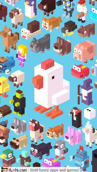 crossy-road-game-2