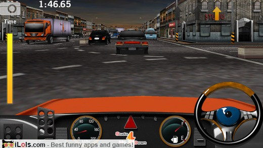Car Driving Games >> 15 Best Parking Driving And Racing Sim Games Ilols