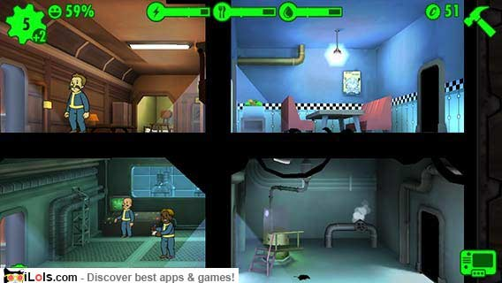 fallout-shelter-game-2