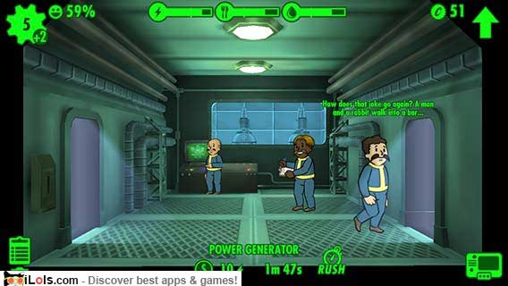 fallout-shelter-game-3