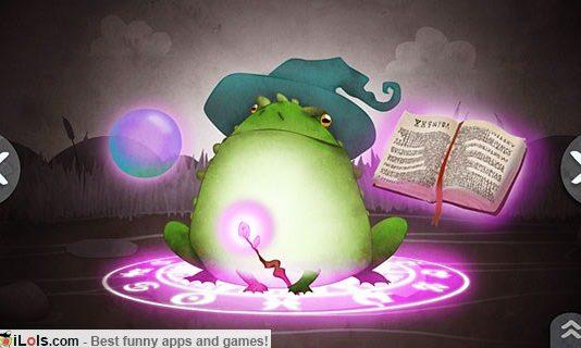 jecko-gecko-book-app