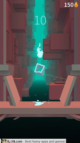 jelly-jump-game-2