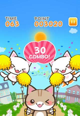 jump-rope-kitten-nyawatobi-game