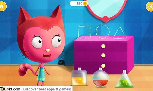 miss-preschool-kitty-kids-game