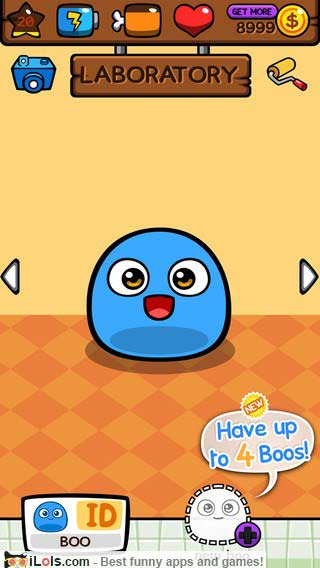 my-boo-virtual-pet-game-2