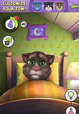 my-talking-tom-game