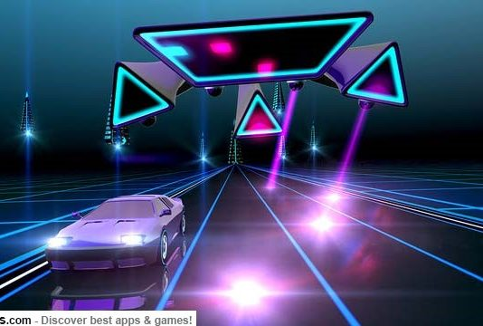neon-drive-game-2
