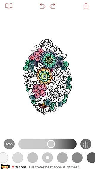 pigment-adult-coloring-book-app-2
