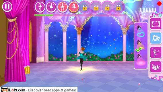 pretty-ballerina-coco-play-game-2