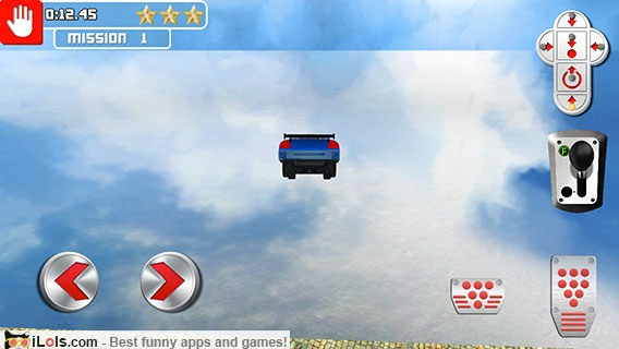 15 Best Parking Driving And Racing Sim Games Ilols