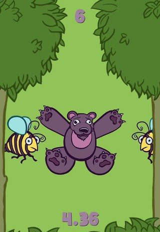 rotate-bear-game-iphone