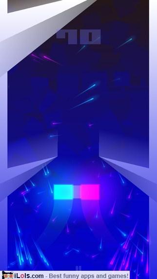 shredd-game-2