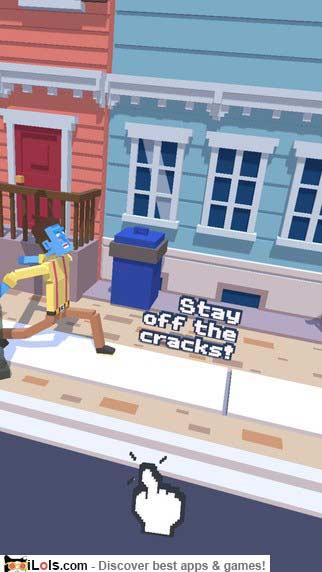 steppy-pants-game-2