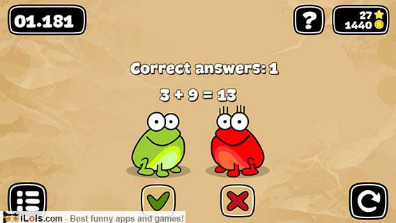 20+ Best Brain Training Games and Apps - iLOLS