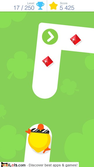 taptap-dash-game-2