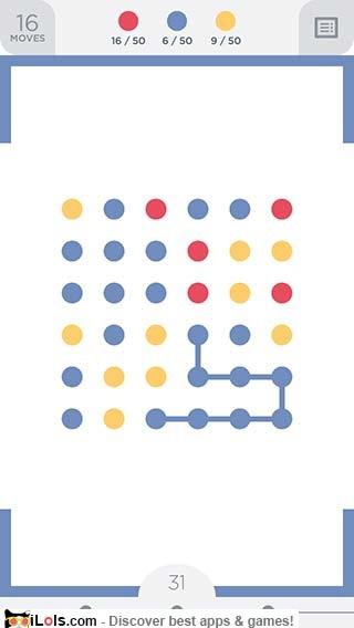 10+ Best Match 3 Puzzle Games - iLOLS