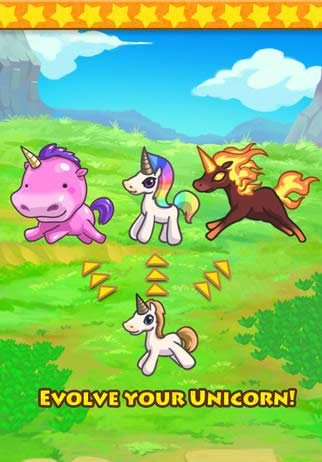 unicorn-evolution-world-game