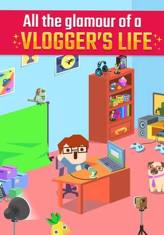 vlogger-go-viral-game-iphone
