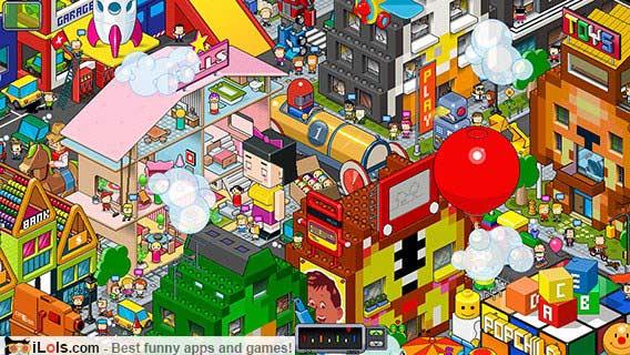 wheres-my-geek-game-2