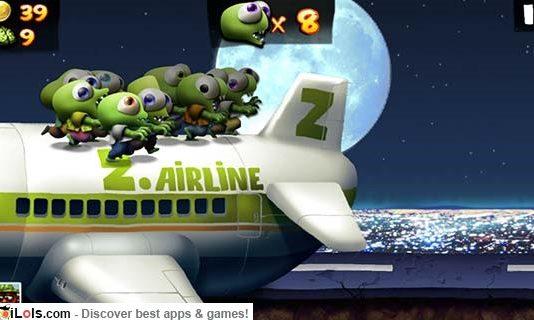 zombie-tsunami-game